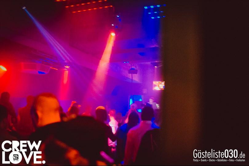 https://www.gaesteliste030.de/Partyfoto #84 2BE Club Berlin vom 07.02.2014