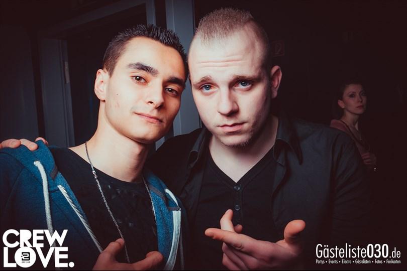 https://www.gaesteliste030.de/Partyfoto #58 2BE Club Berlin vom 07.02.2014