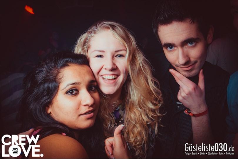 https://www.gaesteliste030.de/Partyfoto #6 2BE Club Berlin vom 07.02.2014