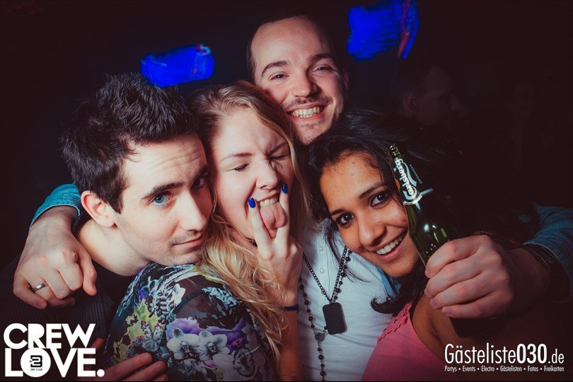 https://www.gaesteliste030.de/Partyfoto #26 2BE Club Berlin vom 07.02.2014