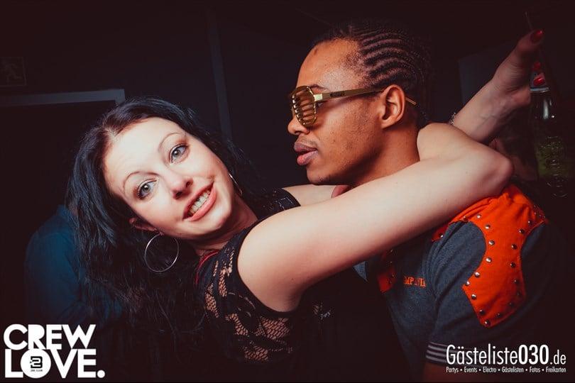 https://www.gaesteliste030.de/Partyfoto #4 2BE Club Berlin vom 07.02.2014