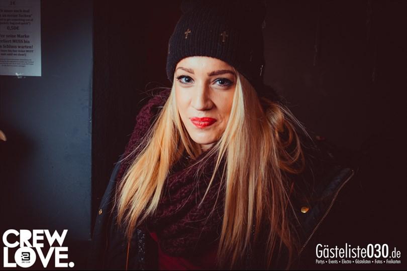 https://www.gaesteliste030.de/Partyfoto #45 2BE Club Berlin vom 07.02.2014