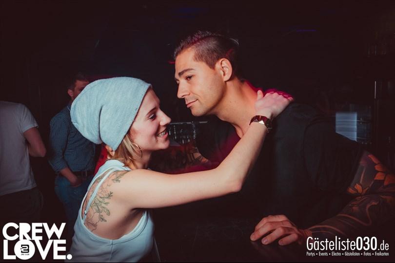 https://www.gaesteliste030.de/Partyfoto #54 2BE Club Berlin vom 07.02.2014