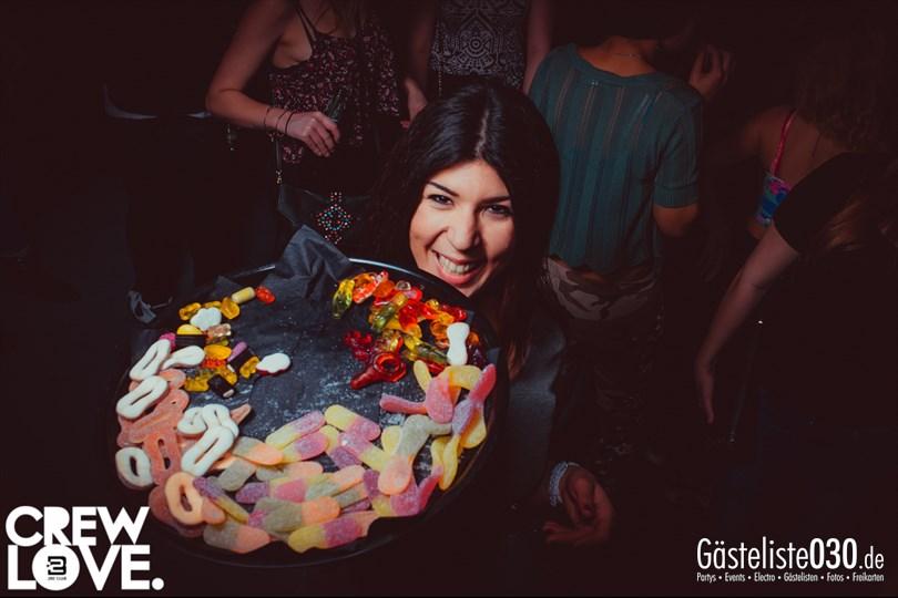 https://www.gaesteliste030.de/Partyfoto #105 2BE Club Berlin vom 07.02.2014