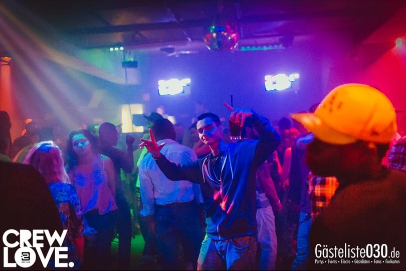 https://www.gaesteliste030.de/Partyfoto #71 2BE Club Berlin vom 07.02.2014