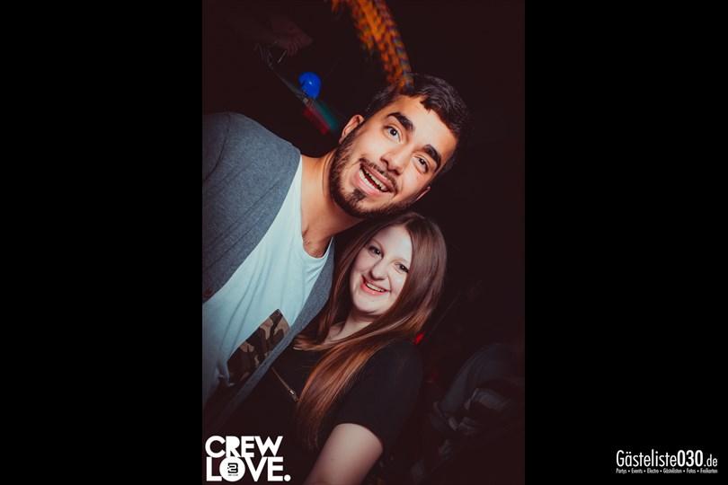 https://www.gaesteliste030.de/Partyfoto #18 2BE Club Berlin vom 07.02.2014