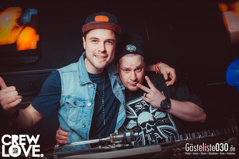 https://www.gaesteliste030.de/Partyfoto #2 2BE Club Berlin vom 07.02.2014