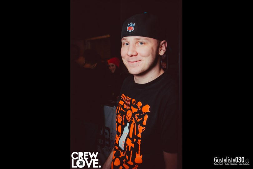 https://www.gaesteliste030.de/Partyfoto #103 2BE Club Berlin vom 07.02.2014