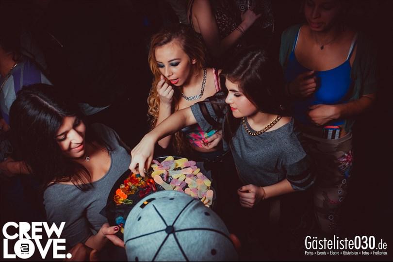 https://www.gaesteliste030.de/Partyfoto #79 2BE Club Berlin vom 07.02.2014