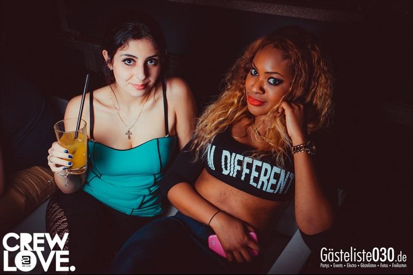 https://www.gaesteliste030.de/Partyfoto #30 2BE Club Berlin vom 07.02.2014