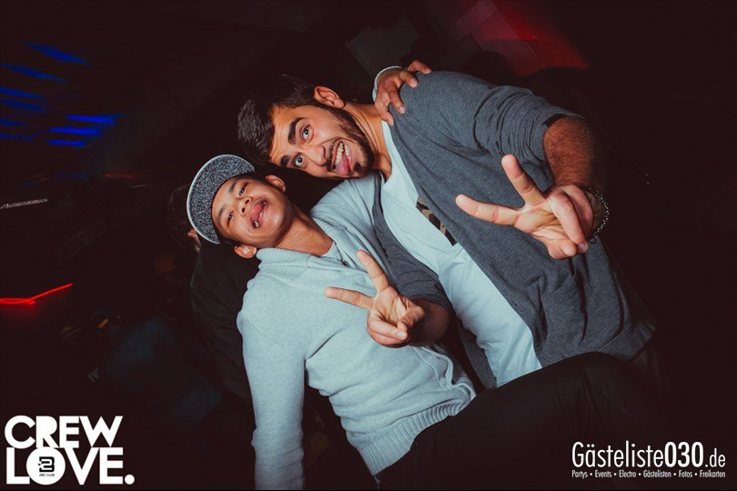 https://www.gaesteliste030.de/Partyfoto #50 2BE Club Berlin vom 07.02.2014
