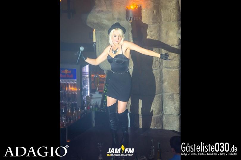 https://www.gaesteliste030.de/Partyfoto #40 ADAGIO Berlin vom 01.02.2014