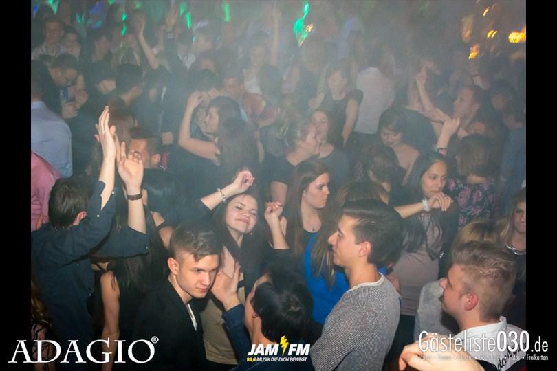 https://www.gaesteliste030.de/Partyfoto #17 ADAGIO Berlin vom 01.02.2014
