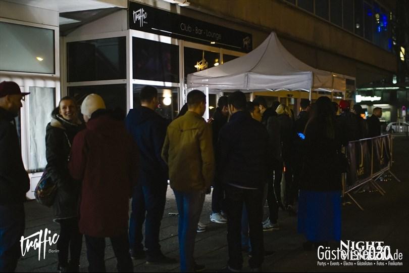 https://www.gaesteliste030.de/Partyfoto #1 Traffic Berlin vom 22.02.2014