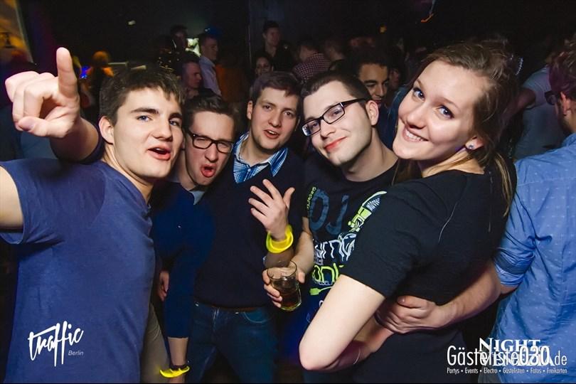 https://www.gaesteliste030.de/Partyfoto #113 Traffic Berlin vom 22.02.2014