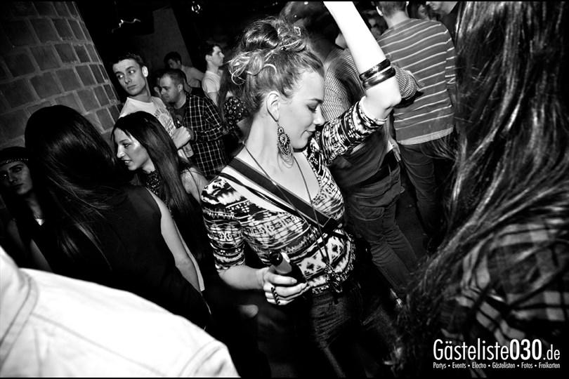 https://www.gaesteliste030.de/Partyfoto #87 Asphalt Berlin vom 30.01.2014