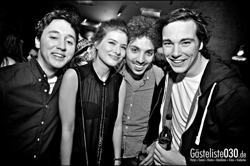 https://www.gaesteliste030.de/Partyfoto #11 Asphalt Berlin vom 30.01.2014
