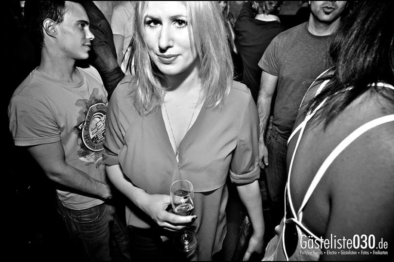 https://www.gaesteliste030.de/Partyfoto #78 Asphalt Berlin vom 30.01.2014