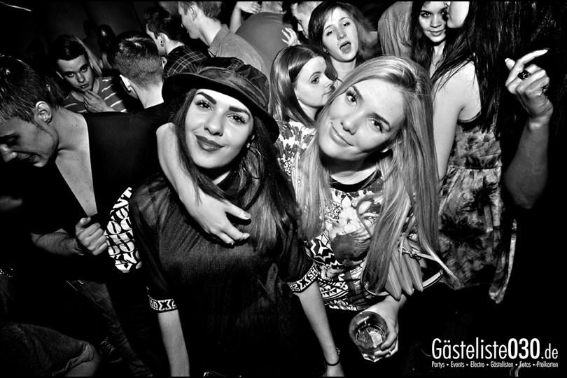 https://www.gaesteliste030.de/Partyfoto #83 Asphalt Berlin vom 30.01.2014