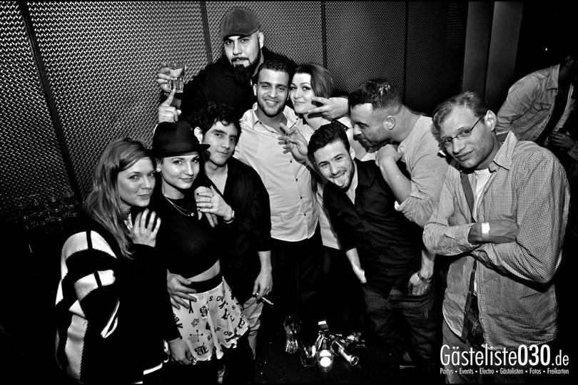 https://www.gaesteliste030.de/Partyfoto #86 Asphalt Berlin vom 30.01.2014