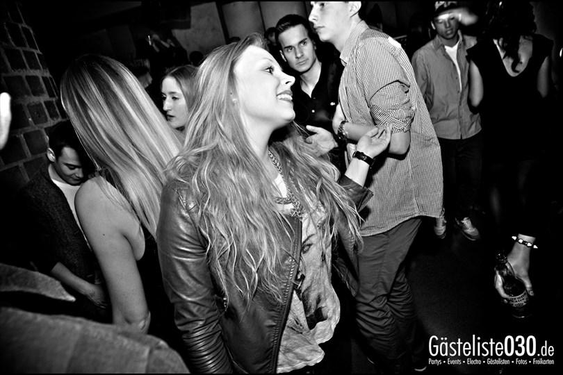 https://www.gaesteliste030.de/Partyfoto #73 Asphalt Berlin vom 30.01.2014