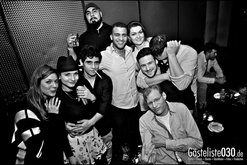 https://www.gaesteliste030.de/Partyfoto #85 Asphalt Berlin vom 30.01.2014