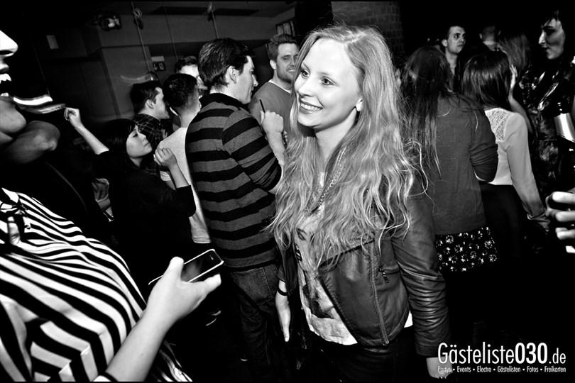 https://www.gaesteliste030.de/Partyfoto #12 Asphalt Berlin vom 30.01.2014