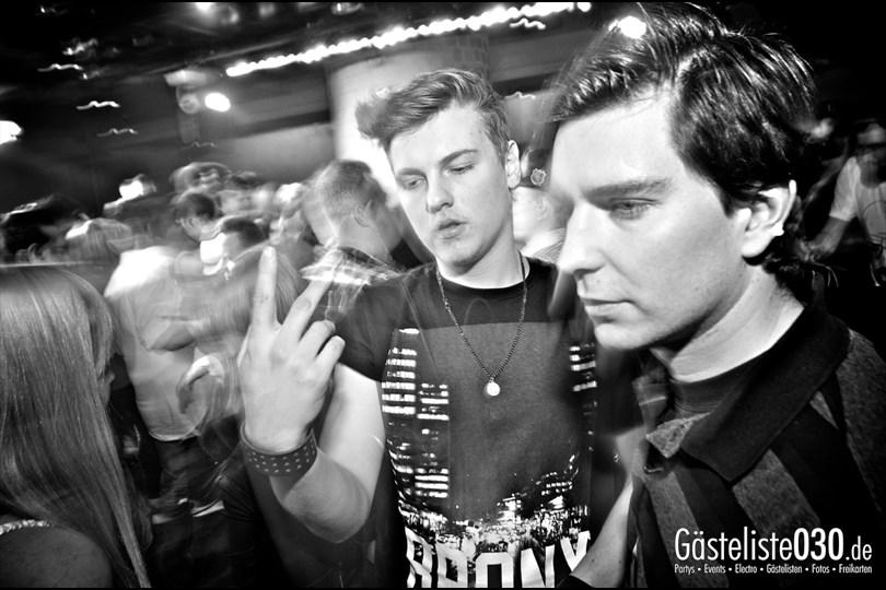 https://www.gaesteliste030.de/Partyfoto #64 Asphalt Berlin vom 30.01.2014