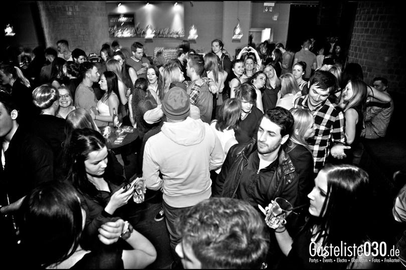 https://www.gaesteliste030.de/Partyfoto #17 Asphalt Berlin vom 30.01.2014