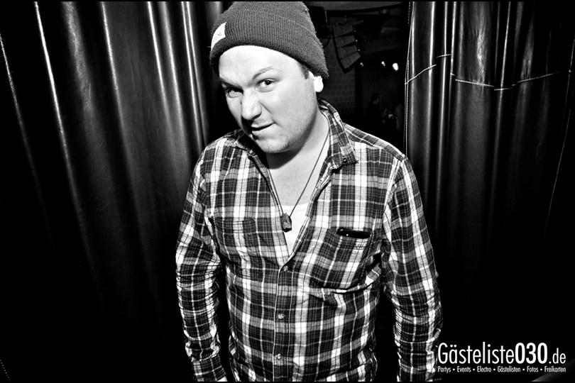 https://www.gaesteliste030.de/Partyfoto #25 Asphalt Berlin vom 30.01.2014