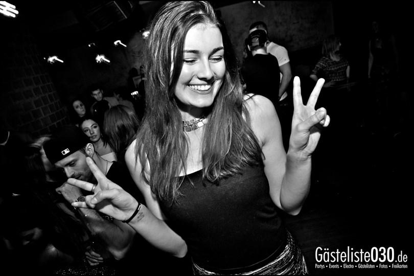 https://www.gaesteliste030.de/Partyfoto #61 Asphalt Berlin vom 30.01.2014
