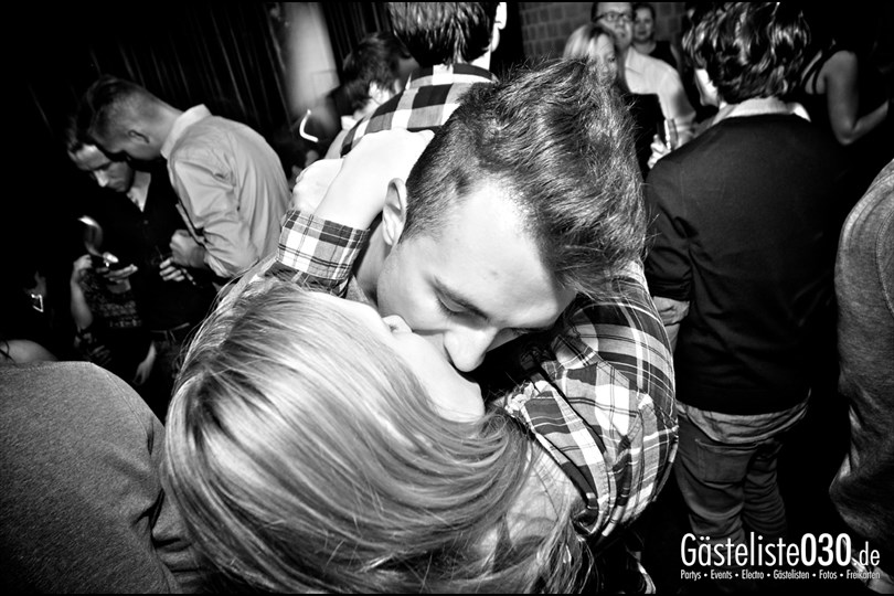 https://www.gaesteliste030.de/Partyfoto #16 Asphalt Berlin vom 30.01.2014