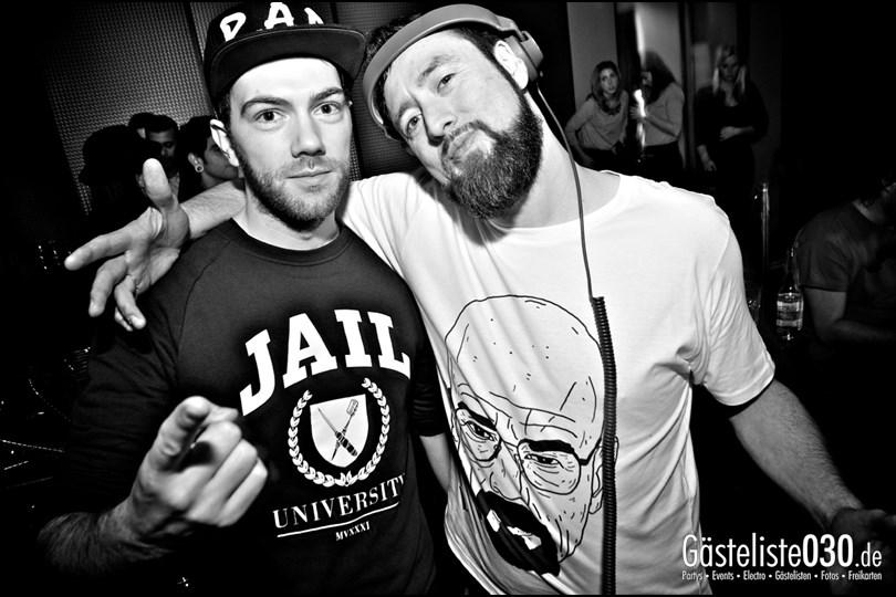 https://www.gaesteliste030.de/Partyfoto #67 Asphalt Berlin vom 30.01.2014