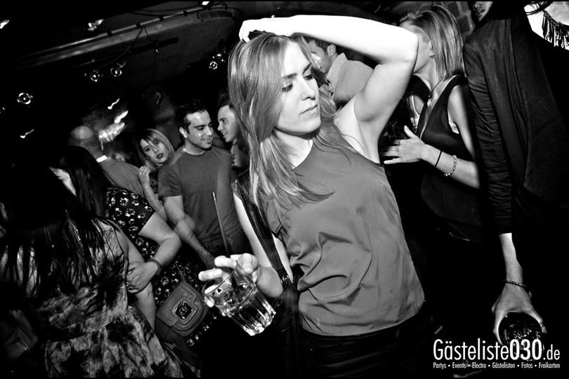 https://www.gaesteliste030.de/Partyfoto #46 Asphalt Berlin vom 30.01.2014