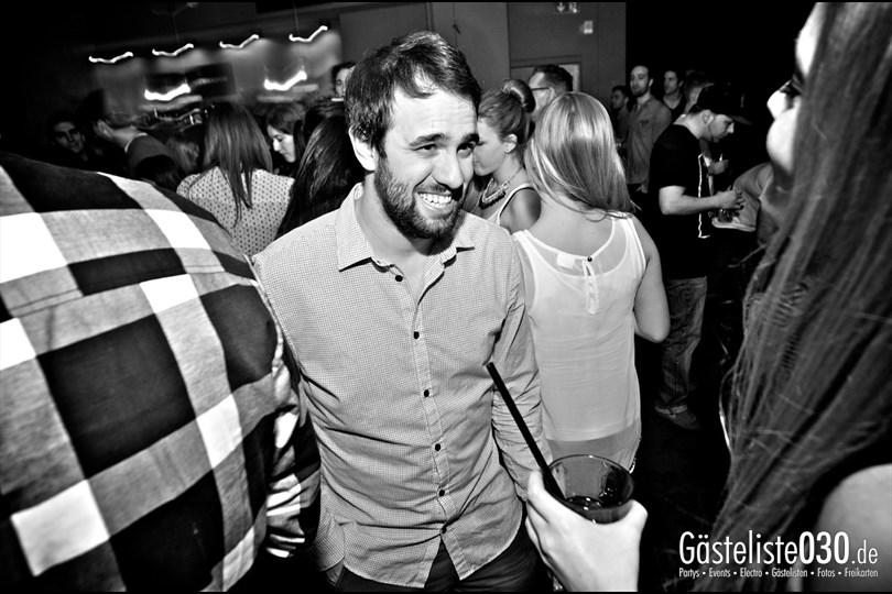 https://www.gaesteliste030.de/Partyfoto #18 Asphalt Berlin vom 30.01.2014