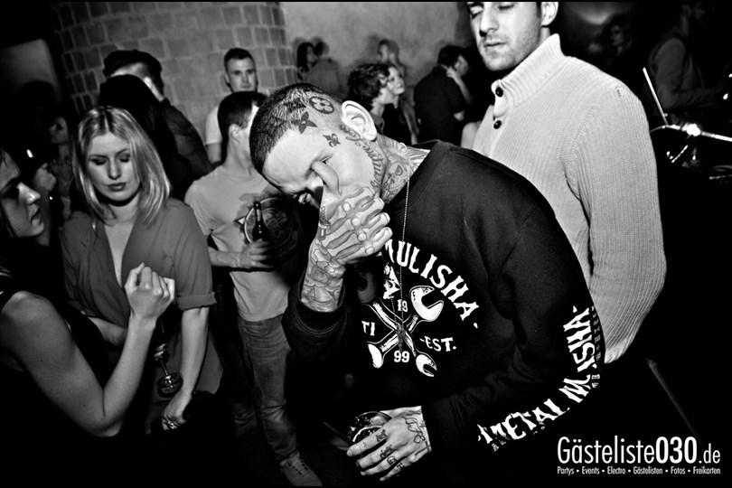 https://www.gaesteliste030.de/Partyfoto #75 Asphalt Berlin vom 30.01.2014