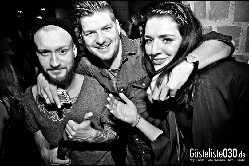 https://www.gaesteliste030.de/Partyfoto #80 Asphalt Berlin vom 30.01.2014