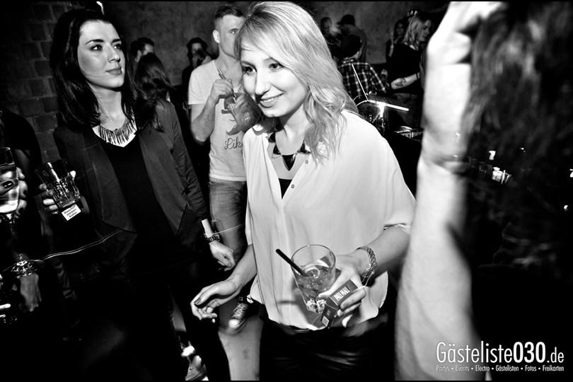 https://www.gaesteliste030.de/Partyfoto #44 Asphalt Berlin vom 30.01.2014
