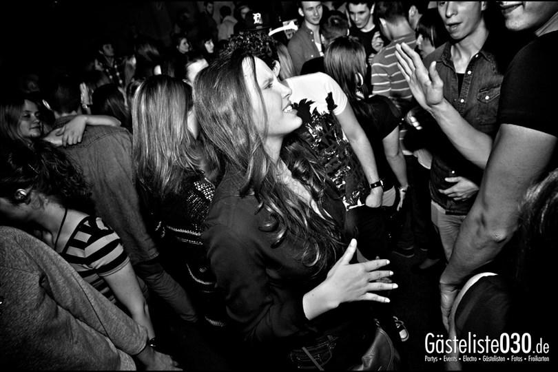 https://www.gaesteliste030.de/Partyfoto #29 Asphalt Berlin vom 30.01.2014