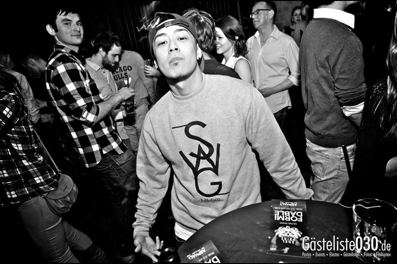 https://www.gaesteliste030.de/Partyfoto #14 Asphalt Berlin vom 30.01.2014