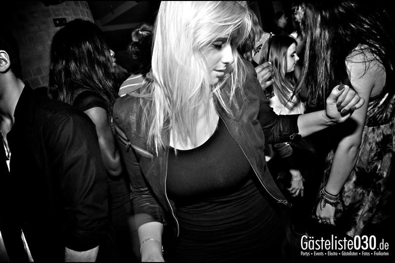 https://www.gaesteliste030.de/Partyfoto #47 Asphalt Berlin vom 30.01.2014