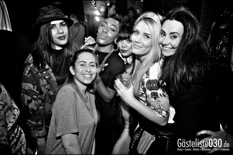 https://www.gaesteliste030.de/Partyfoto #60 Asphalt Berlin vom 30.01.2014