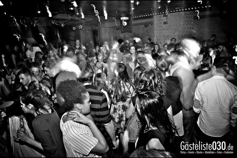 https://www.gaesteliste030.de/Partyfoto #56 Asphalt Berlin vom 30.01.2014