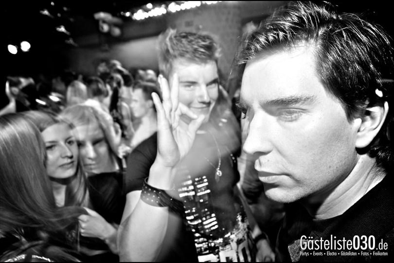https://www.gaesteliste030.de/Partyfoto #65 Asphalt Berlin vom 30.01.2014