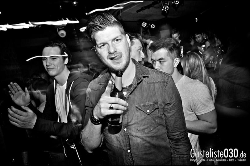 https://www.gaesteliste030.de/Partyfoto #57 Asphalt Berlin vom 30.01.2014