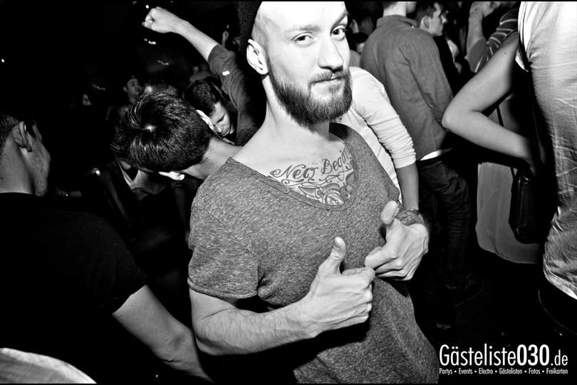 https://www.gaesteliste030.de/Partyfoto #49 Asphalt Berlin vom 30.01.2014