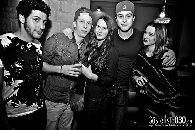 https://www.gaesteliste030.de/Partyfoto #4 Asphalt Berlin vom 30.01.2014