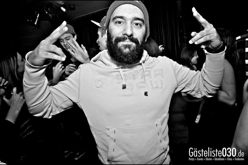 https://www.gaesteliste030.de/Partyfoto #23 Asphalt Berlin vom 30.01.2014
