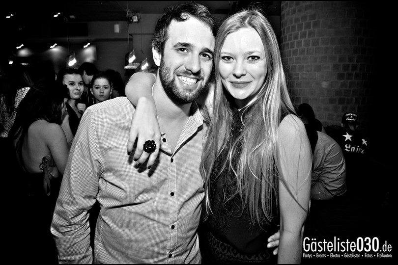 https://www.gaesteliste030.de/Partyfoto #19 Asphalt Berlin vom 30.01.2014