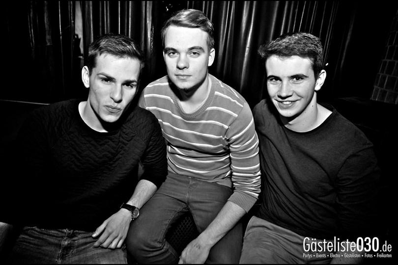 https://www.gaesteliste030.de/Partyfoto #5 Asphalt Berlin vom 30.01.2014